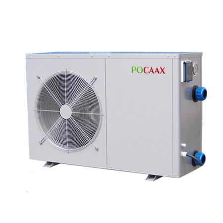 China air water swimming pool water heater all tye china - Swimming pool heat pump vs gas heater ...